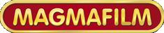 MagmaFilm Logo